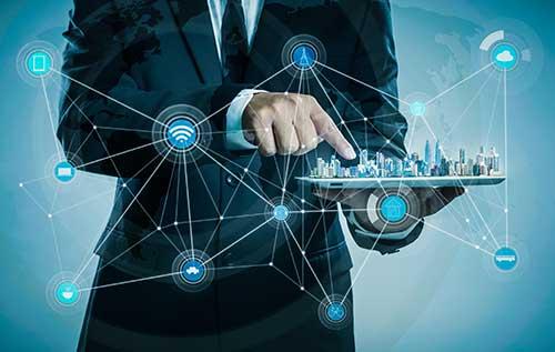 digital goods assets